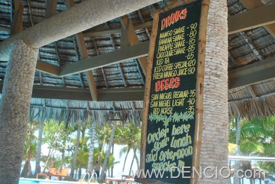 Coco Grove Resort Siquijor 45