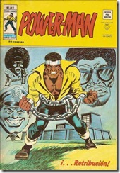 P00002 - Powerman v1 #2