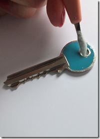 Keys Face-lift 4