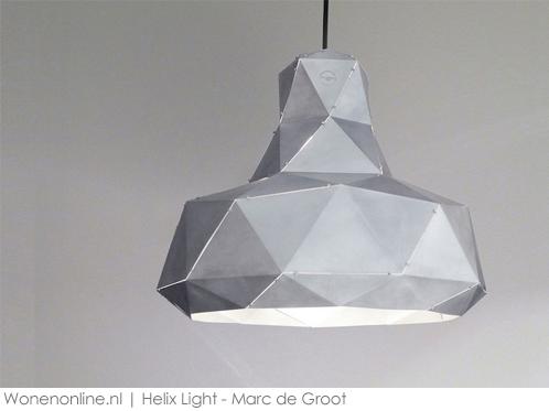 helix-light