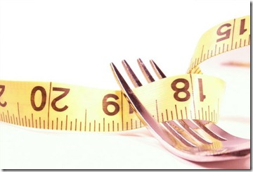 Como Bajar de Peso sin Dieta