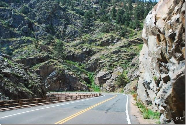 06-25-14 A Travel Estes Park to Longmont US34 (54)