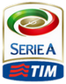 Lazio vs Bologna 6-0