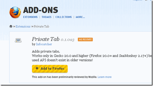 private tab-02