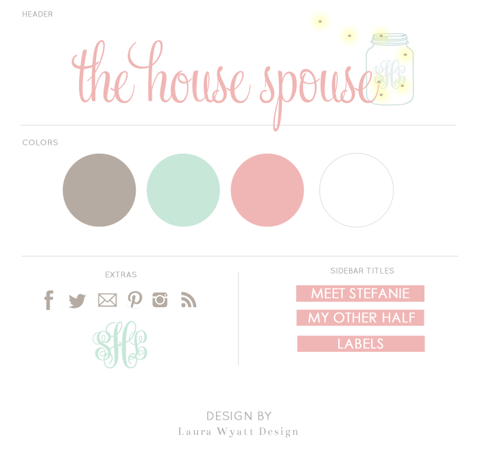 house-spouse-branding-board-final.fw