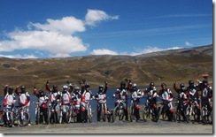 La Paz Death Ride 007