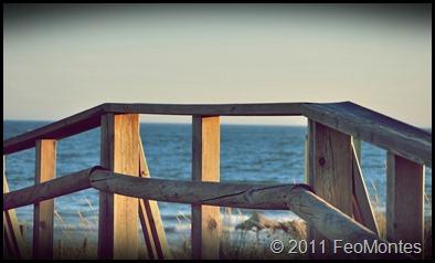 puente playa