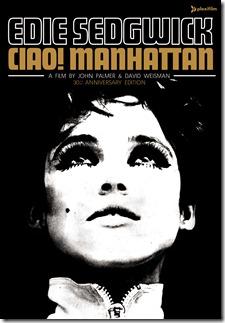 936full-ciao-manhattan-poster