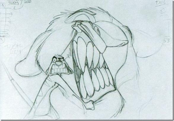 lion-king-concept-art-31