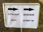Rostocker Citylauf 2014 – 03.jpg