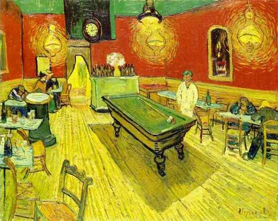 Van-Gogh-Night-Cafe