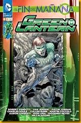green_lantern_fin_mañana