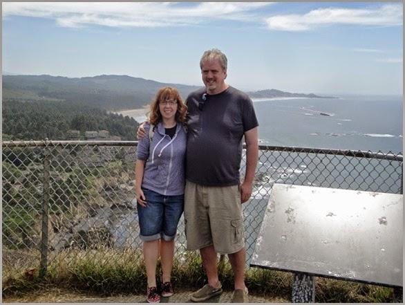 Oregon-Coast-01