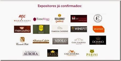 encontro-de-vinhos-vinho-e-delicias