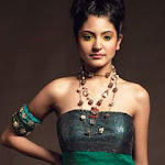 anushka-sharma-wallpapers-13.jpg