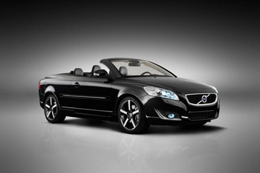 volvo_c70_inscription_edition_5