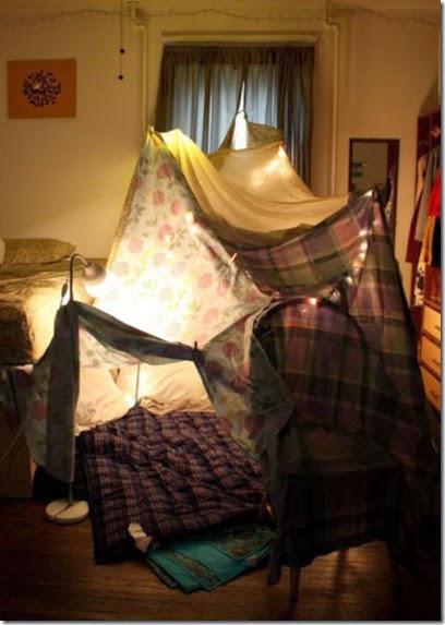 camping-good-bad-031