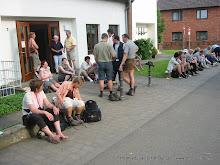 2003-05-30 08.34.00 Trier.jpg