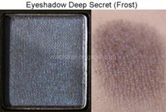 c_DeepSecretFrost2