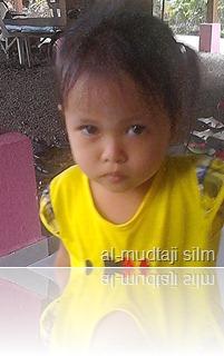 IMG_20130504_174928