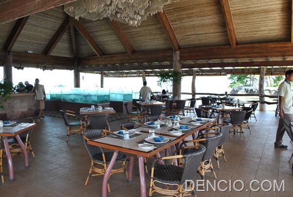 Maribago Bluewater Resort 143