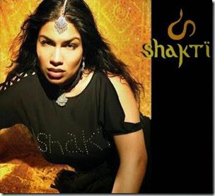 Shakti photo