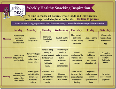 Lets-Keep-It-Real-Weekly-Snacking-Inspiration-1 (1)