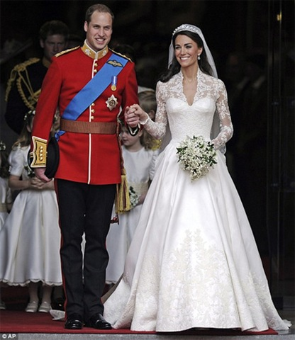 royal-wedding-kate-william