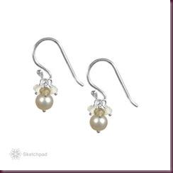 earrings 2
