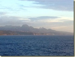 20130424_Pitons in the distance (Small)