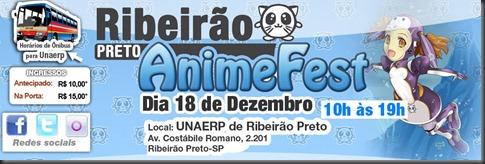 Ribeirão Preto AnimeFest