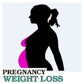 App Pregnancy Weight Loss APK for Windows Phone