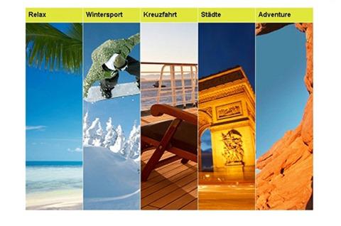 Free-jQuery-navigation-menus-31