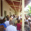 Reinauguração Salao Paroquial-23-2013.jpg