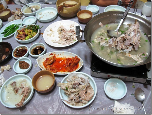 Korean cuisine img1572 forumfinder Image collections