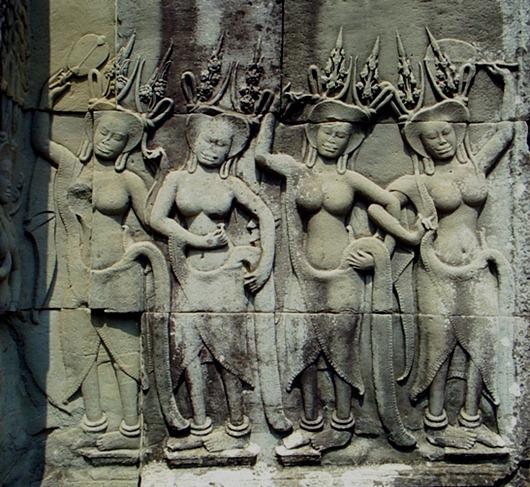 Angkor-Vat-Kambodzha-foto-34