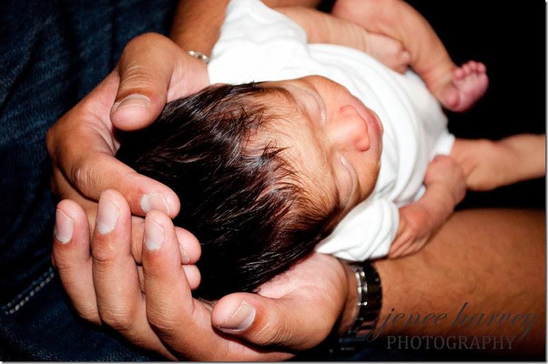 Baby Roman-16