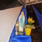 Festa de Nossa Senhora de Lourdes - Paróquia São Francisco de Assis