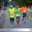 maratonflores2014-647.jpg