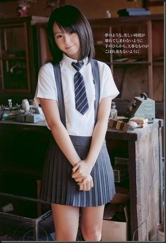 Rina Koike77