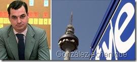 González-echenique