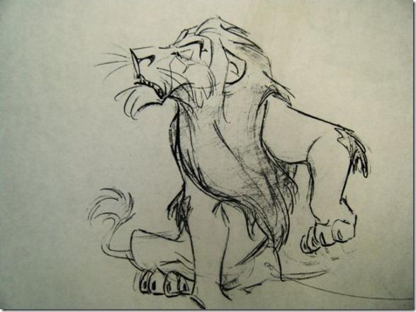lion-king-concept-art-41