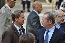 2012 09 19 POURNY Michel Invalides (85).JPG