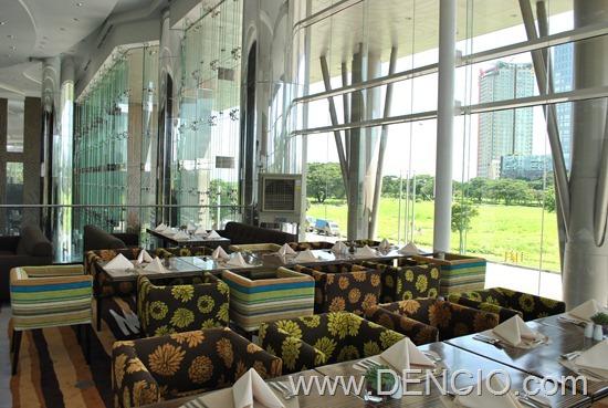 Acacia Hotel Manila (Alabang)075