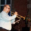 Concertband Leut 30062013 2013-06-30 265.JPG