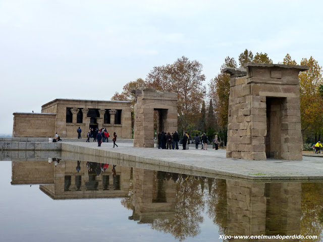 templo-de-Debod-madrid.JPG