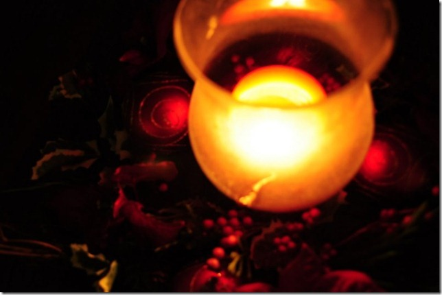 christmas lights dec 18 082
