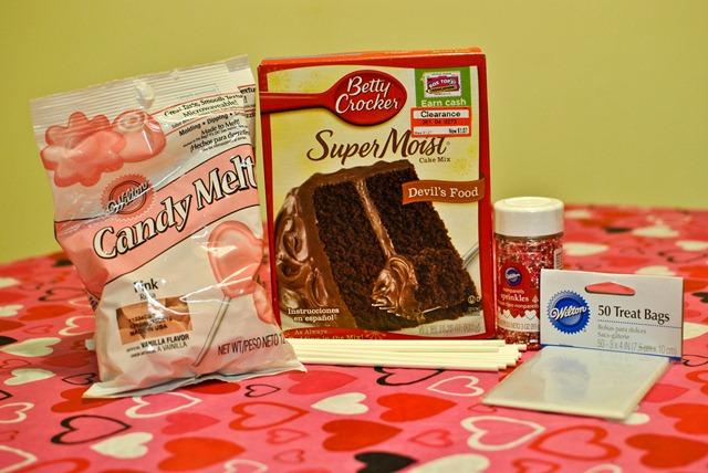 Cake pop valentines-2