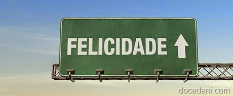 felicidade1