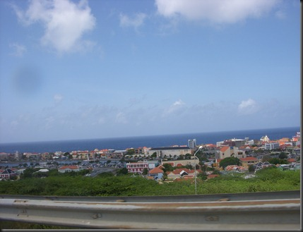 Curacao Vacation_2012 056